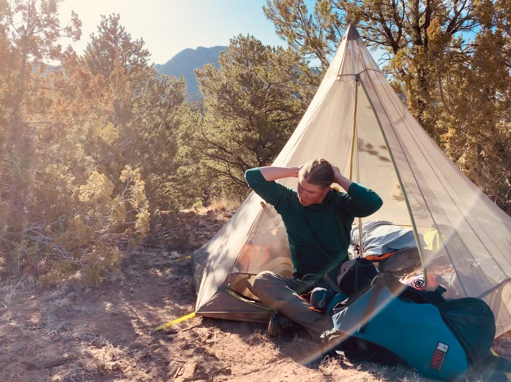 mountainsmith-mountain-tipi-dirtbag-dreams-review-dirtbagdreams.com