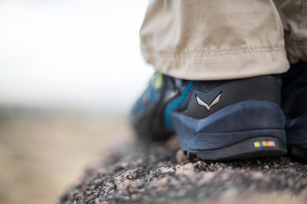 Salewa-Wildfire-Edge-review-dirtbagdreams.com