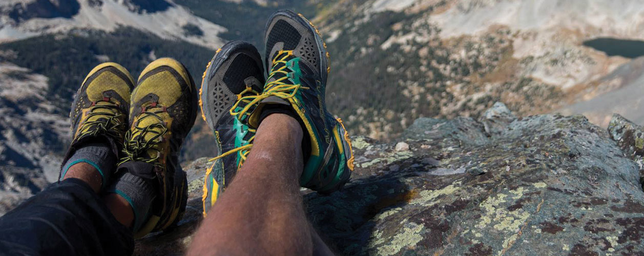 darn-tough-socks-dirtbag-dreams-review-dirtbagdreams.com