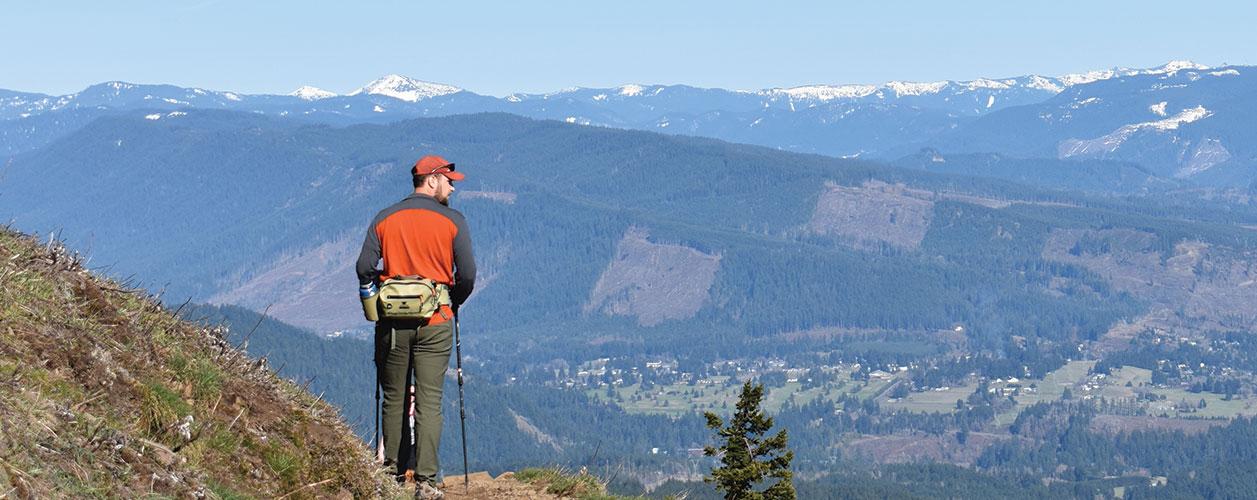 mountainsmith-drytour-lumbar-pack-dirtbag-dreams-review-dirtbagdreams.com