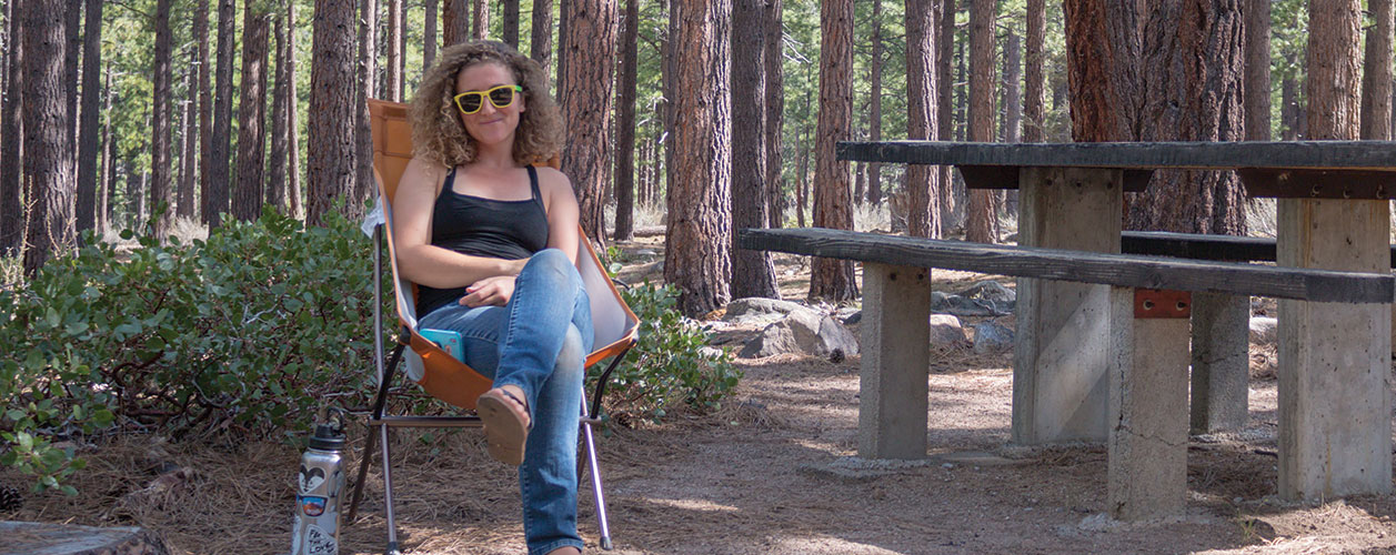 big-six-big-agnes-camp-chair-review-dirtbagdreams.com