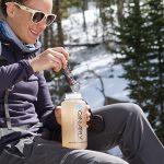 gnarly-nutrition-outdoor-stack-review-dirtbagdreams.com