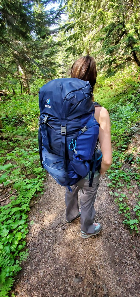 deuter-futura-pro-36-review-dirtbagdreams.com