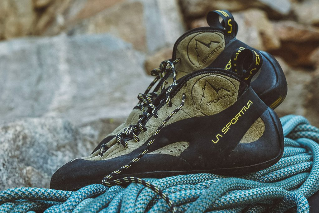 la-sportiva-tc-pro-review-dirtbagdreams.com