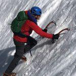 deuter-womens-trail-28SL-review-dirtbagdreams.com