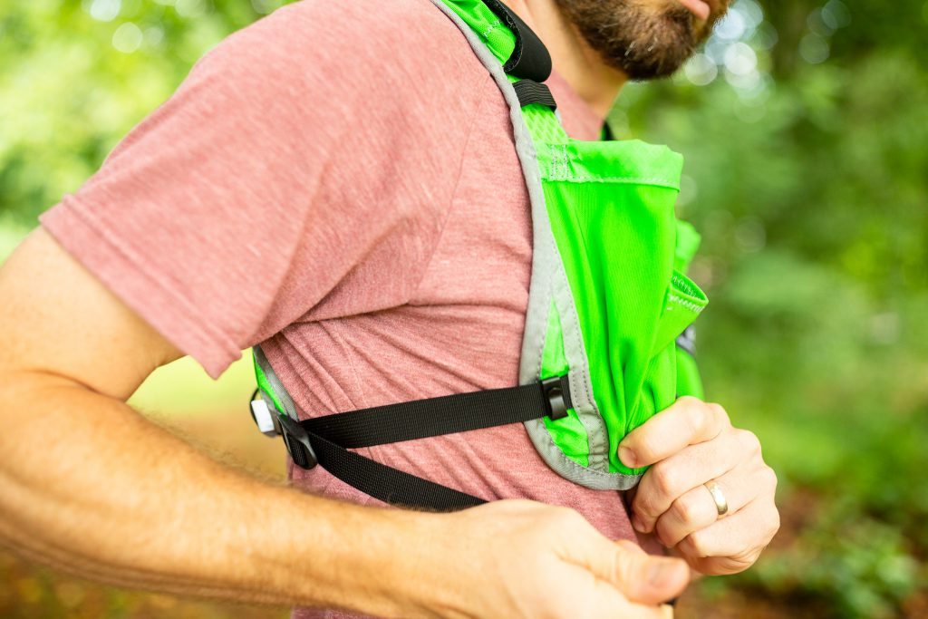 orangemud-gear-vest-pro-review-dirtbagdreams.com