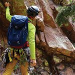 deuter-pro-36-review-dirtbagdreams.com