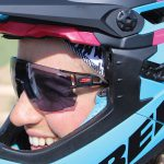 julbo-aerospeed-review-dirtbagdreams.com