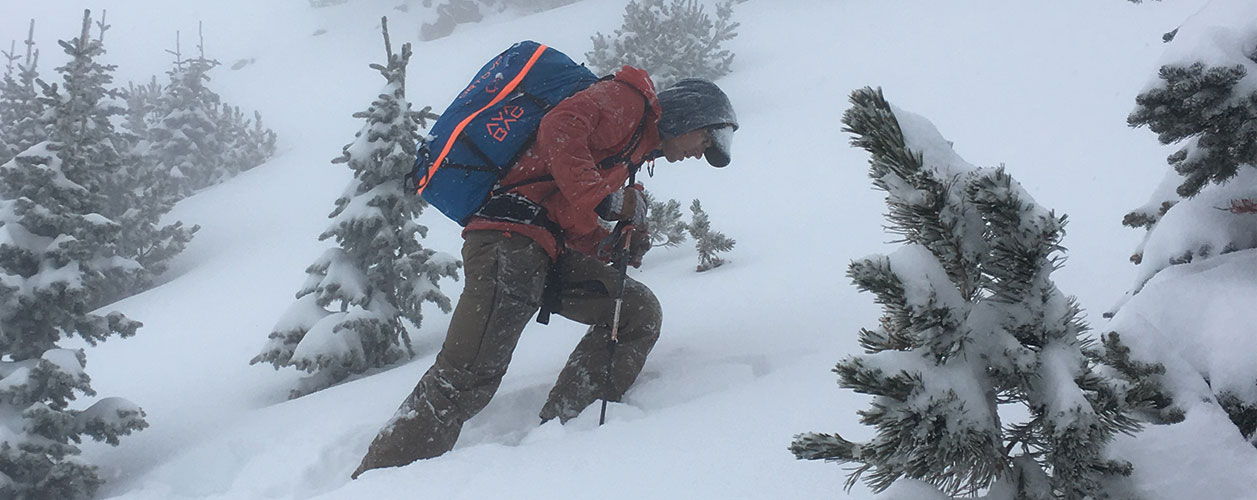 ortovox-ascent-40-avabag-kit-review-dirtbagdreams.com