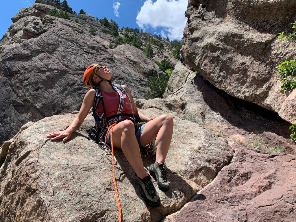 womens-climbing-gifts-dirtbagdreams