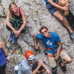 outdoor-education-careers-dirtbagdreams.com