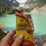 honey-stinger-cracker-nutbutter-review-dirtbagdreams