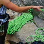 edelrid-canary-pro-dry-8.6mm-review-dirtbagdreams.com