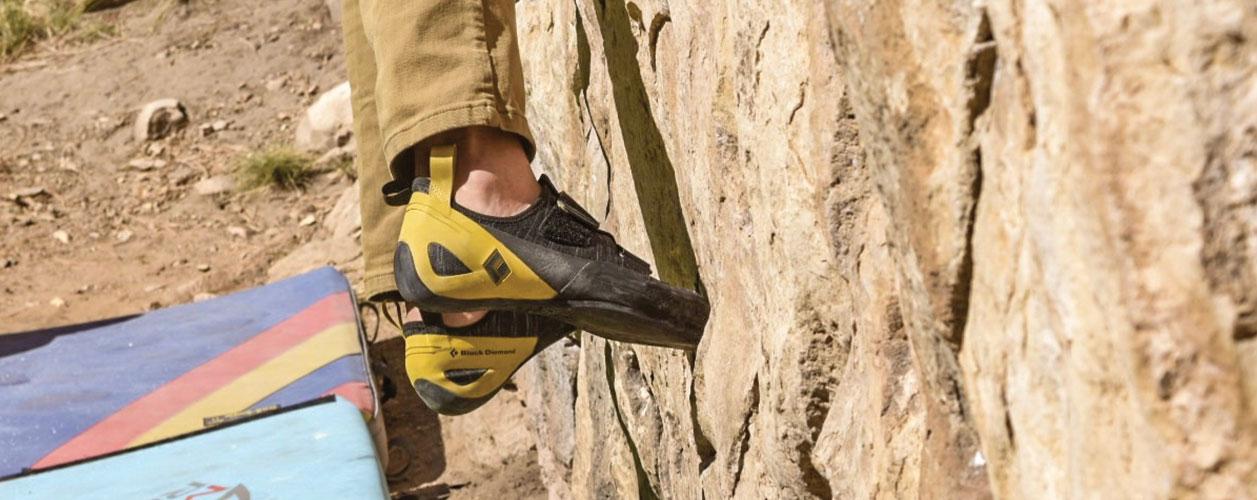 black-diamond-zone-climbing-shoe-review-dirtbagdreams.com