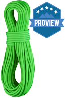 edelrid-canary-pro-dry-8.6mm-review-dirtbagdreams.com