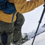 mountain-hardwear-womens-boundary-line-goretex-insulated-pant-dirtbagdreams.com