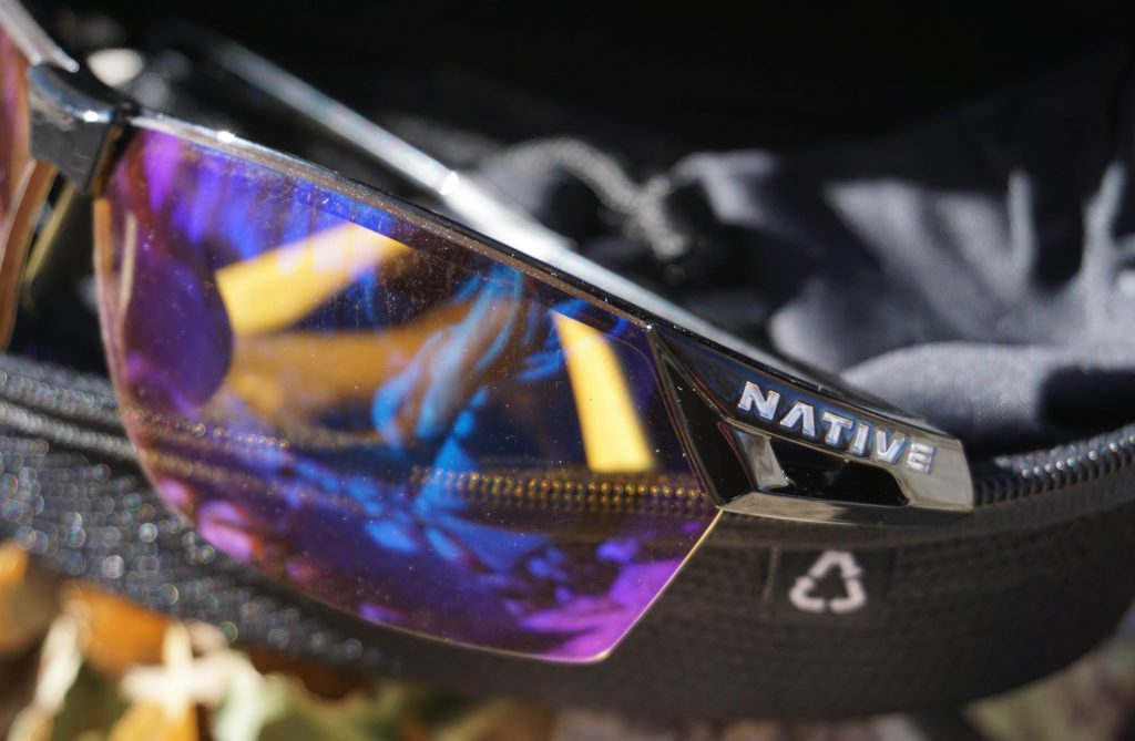native-eyewear-vigor-AF-dirtbagdreams.com