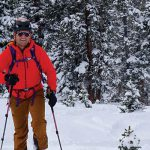outdoorresearch-refuge-air-jacket-review-dirtbagdreams.com