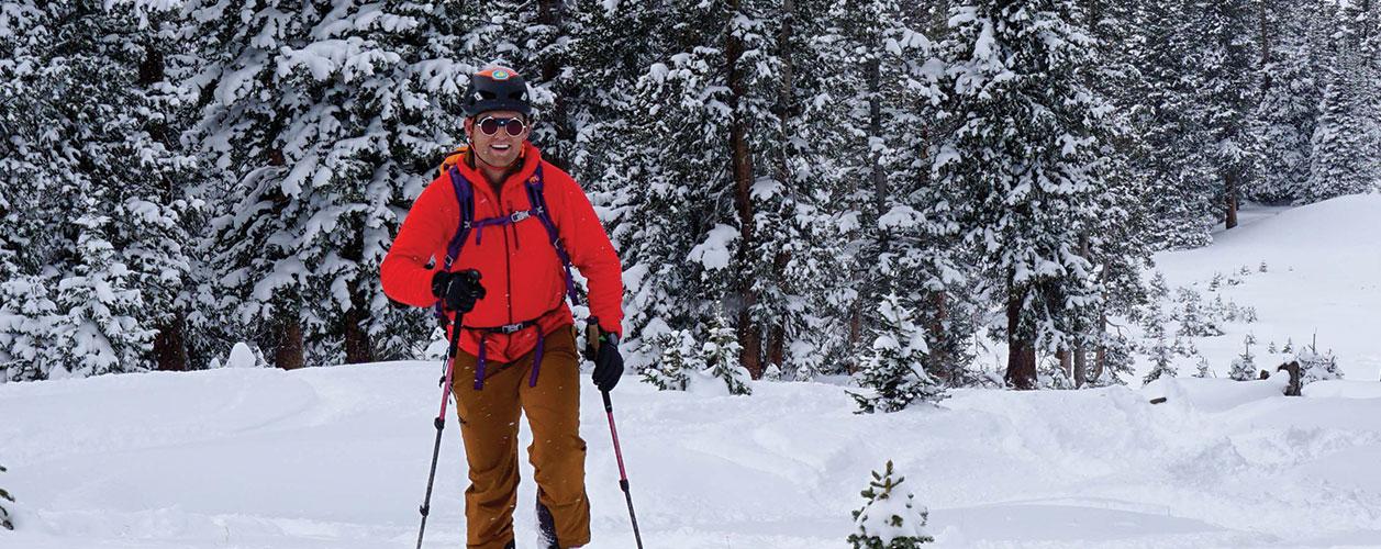 outdoorresearch-refuge-air-jacket-review-dirtbagdreams.com