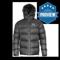 ProView – HIMALI Men's Altitude Parka
