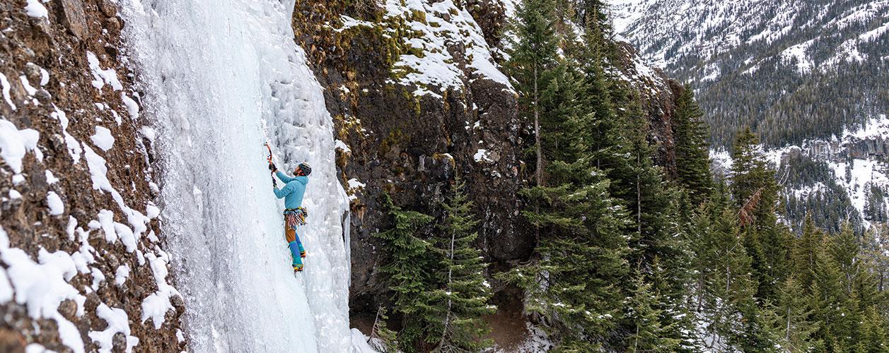 himali-mens-ascent-hoodie-review-dirtbagdreams.com