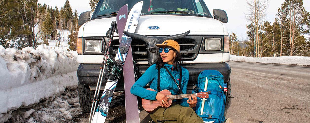 Weston-backcountry-riva-splitboard-dirtbagdreams.com