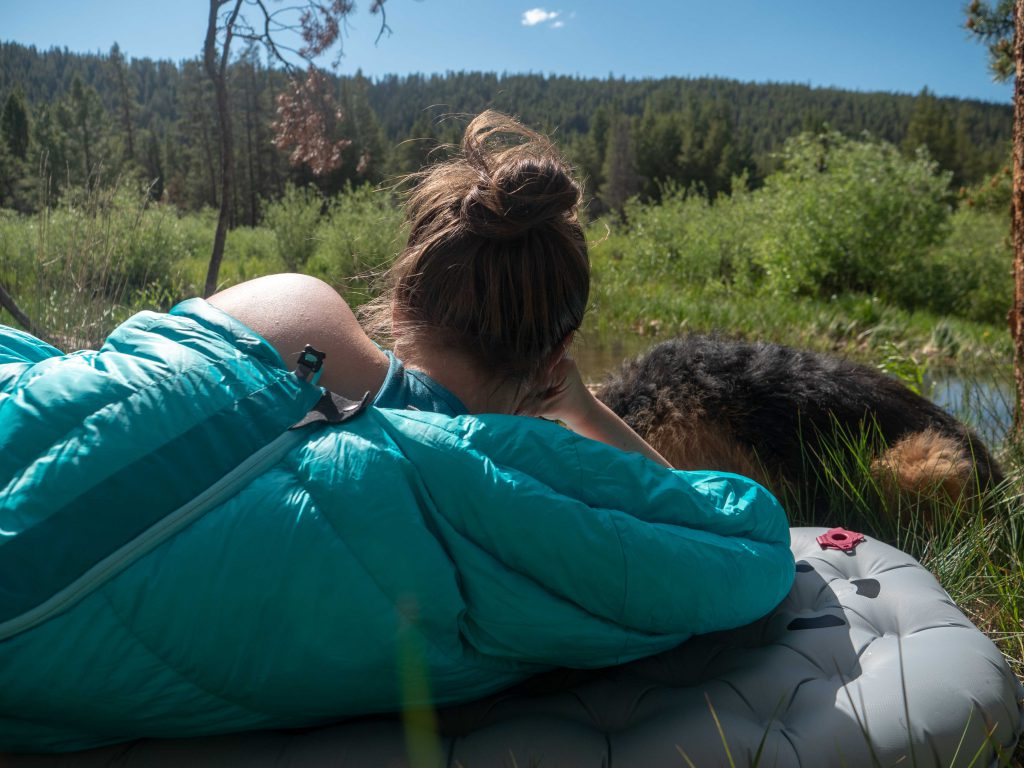 choose-the-right-sleeping-bag-review-dirtbagdreams.com