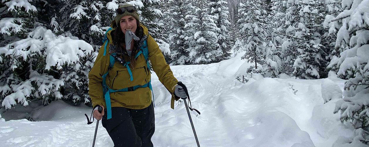 mountain-hardwear-boundary-anorak-review-dirtbagdreams.com