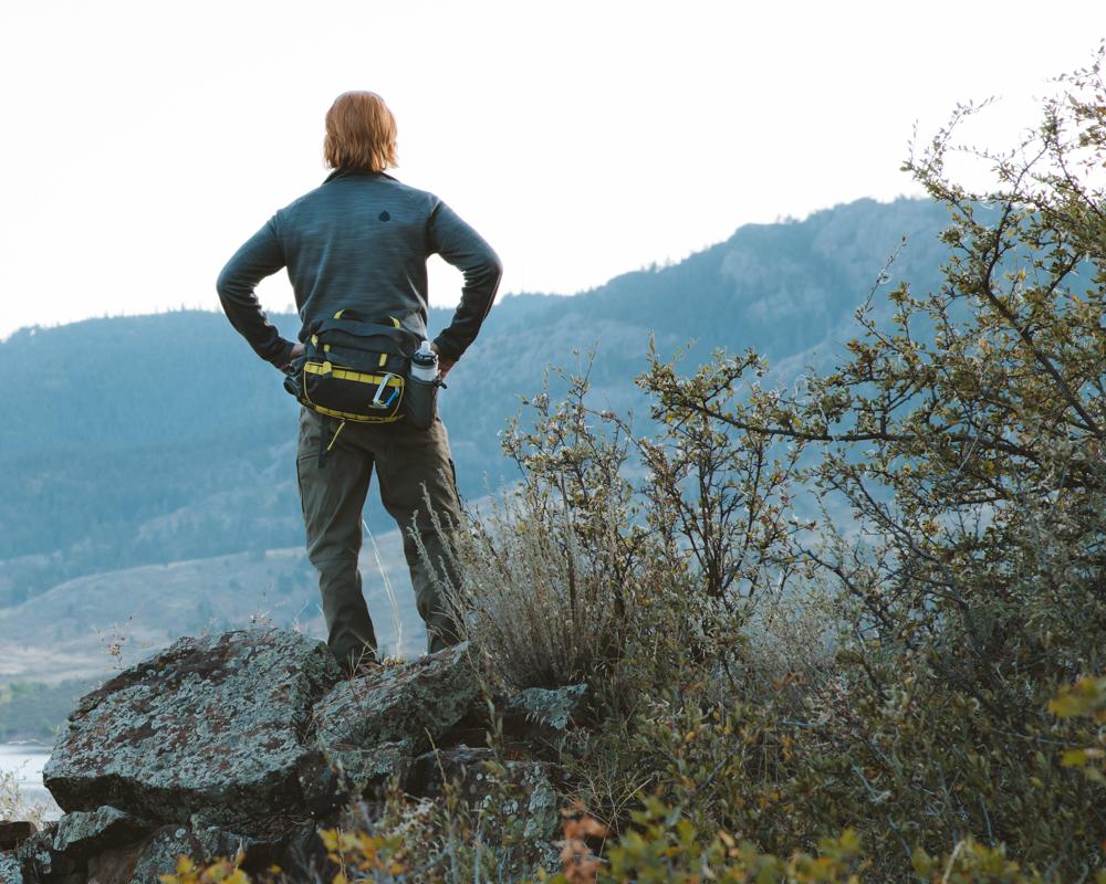 mountainsmith-tour-review-dirtbagdreams.com