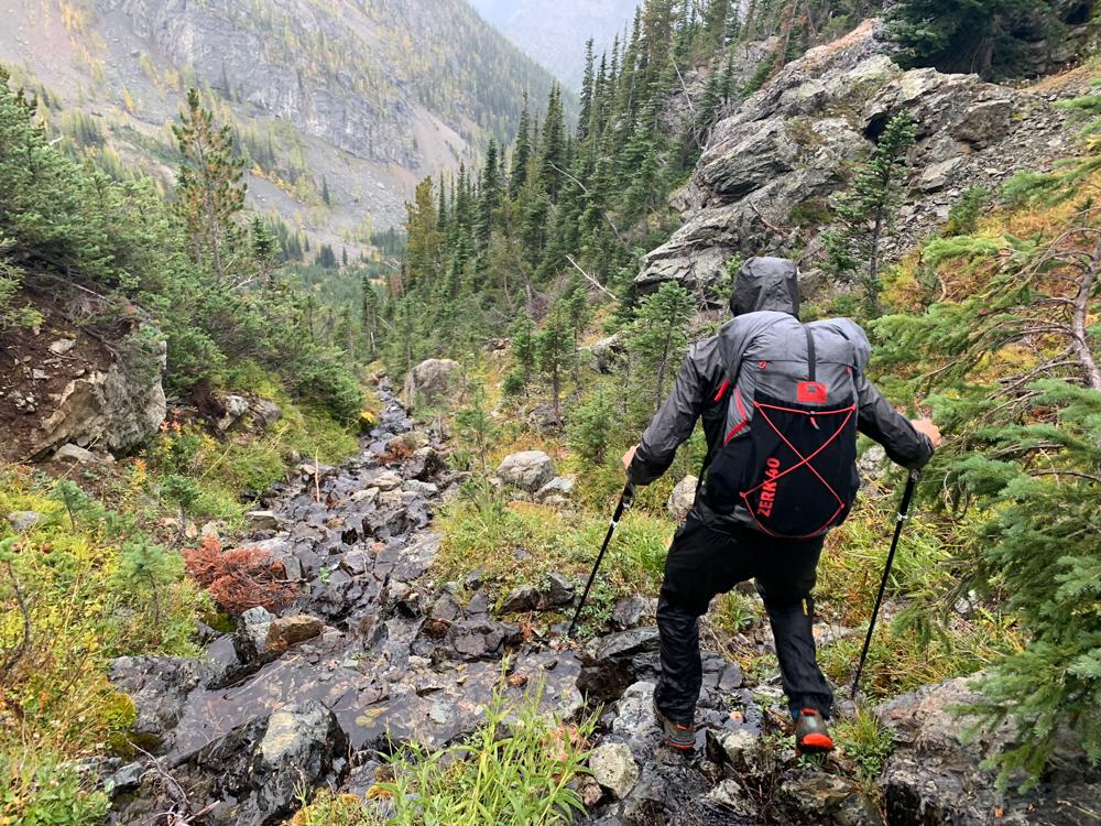 mountainsmith-zerk-40-review-dirtbagdreams.com