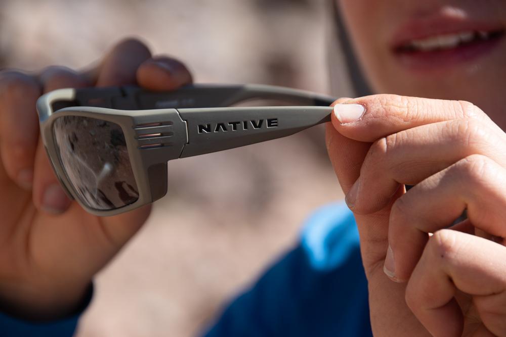 native-eyewear-raghorn-review-dirtbagdreams.com