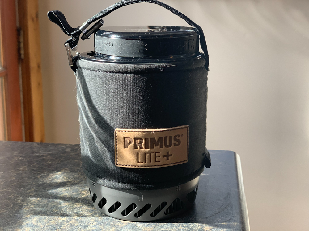 primus-lite+-review-dirtbagdreams.com