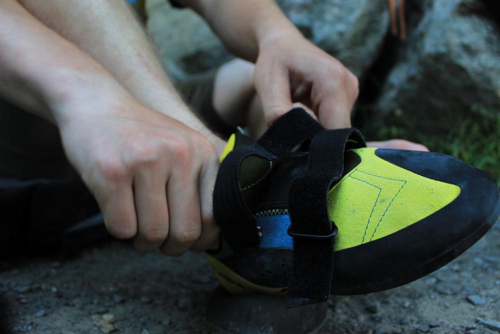 scarpa-vapor-v-review-dirtbagdreams.com