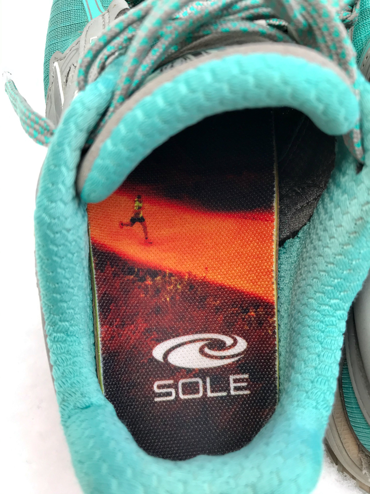 sole-performance-mediumreview-dirtbagdreams.com