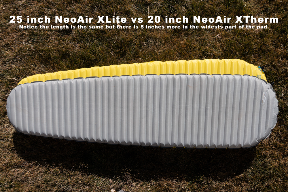 therm-a-rest-neorair-xlite-sleeping-pad-review-dirtbagdreams.com