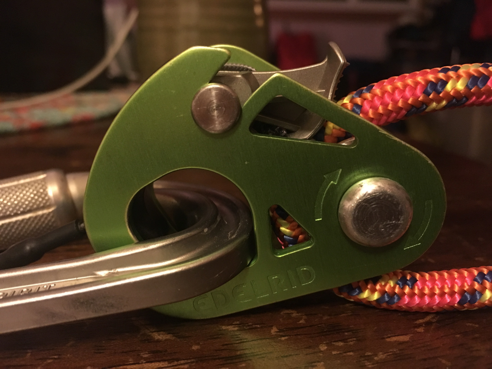 edelrid-spoc-review-dirtbagdreams.com