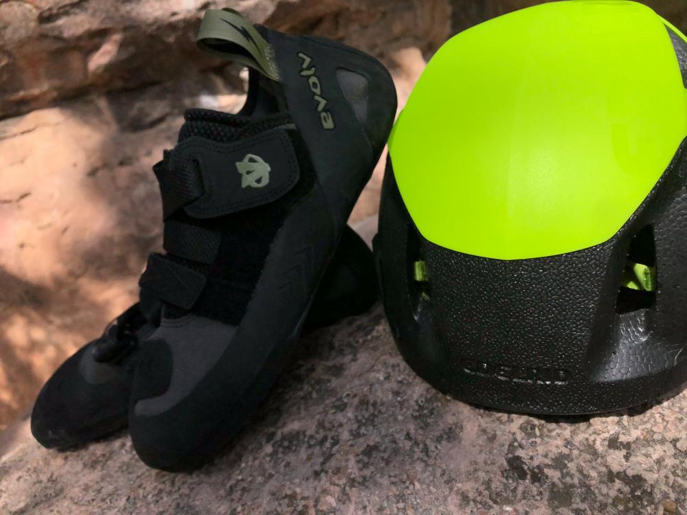 evolv-kronos-review-dirtbagdreams.com