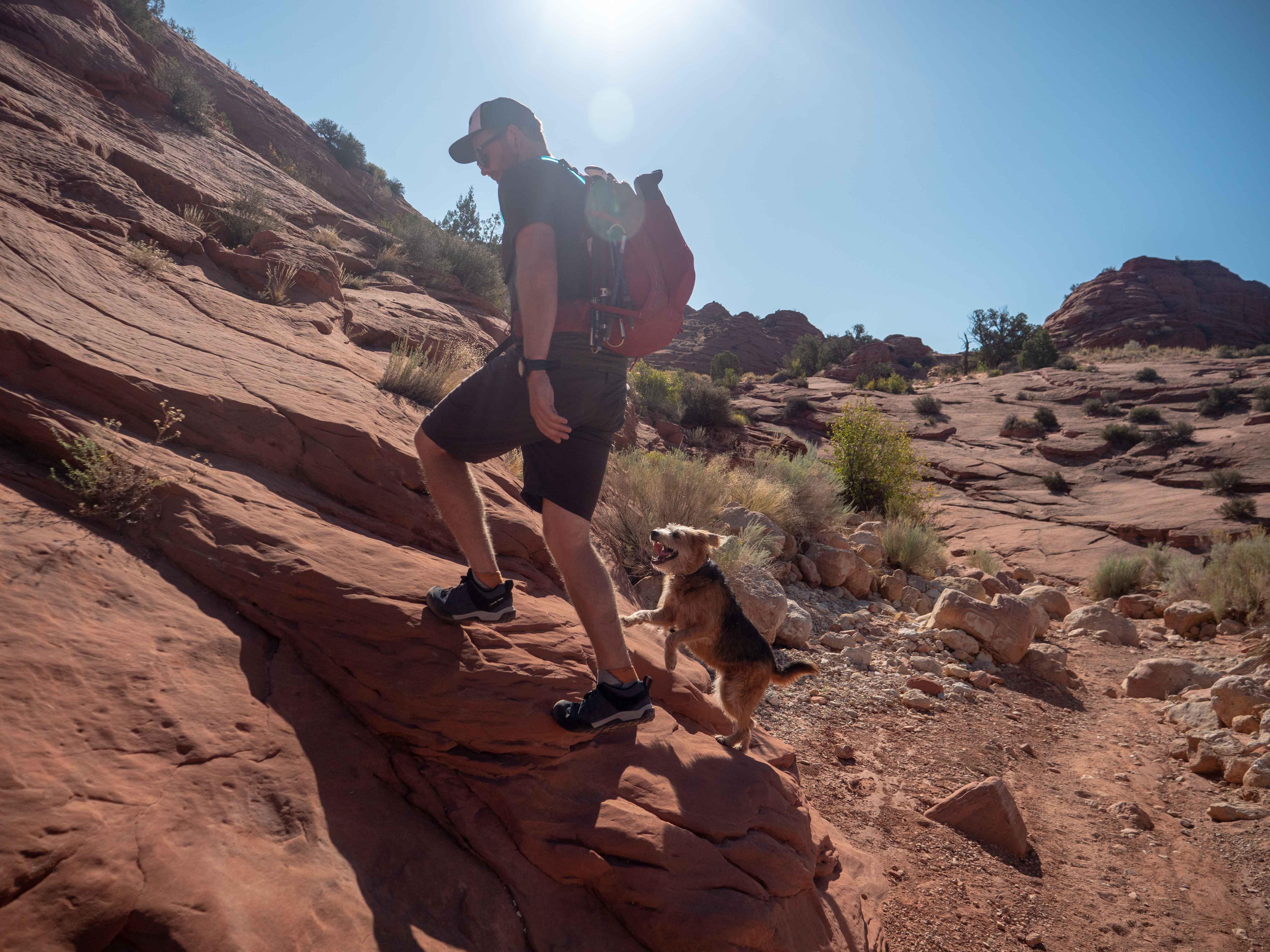 get-outdoors-responsibly-dirtbagdreams.com