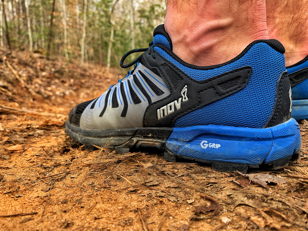 inov8-g-roclite-275-review-dirtbagdreams.cominov8-g-roclite-275-review-dirtbagdreams.cominov8-g-roclite-275-review-dirtbagdreams.com
