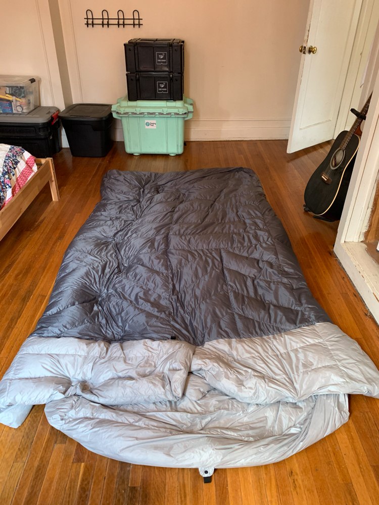 ksb-double-2-person-sleeping-bag-review-dirtbagdreams.com