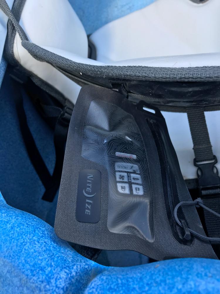 nite-ize-runoff-waterproof-bags-review-dirtbagdreams.com