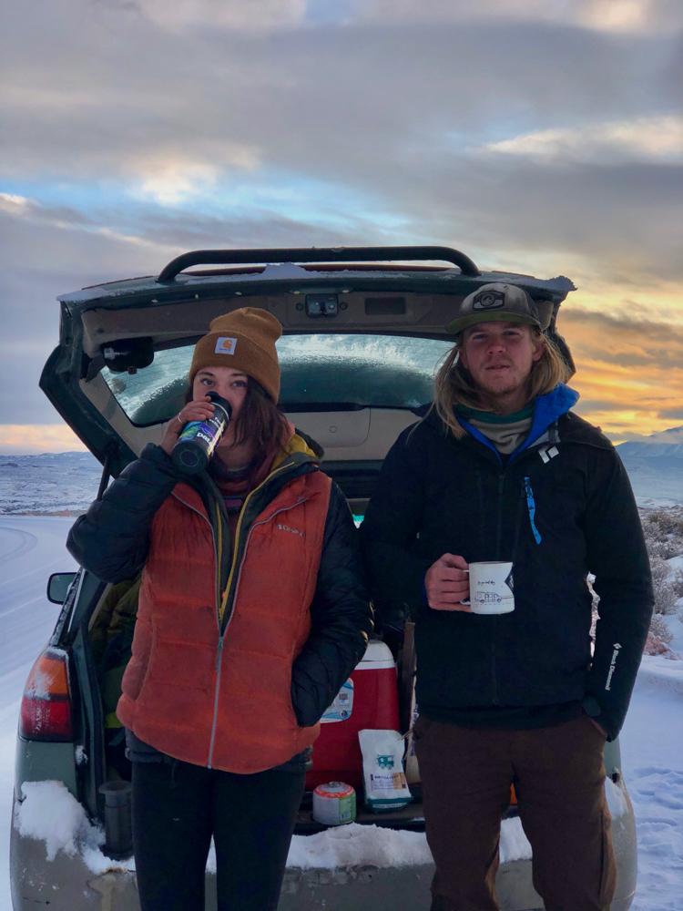 primus-essential-trail-stove-kit-review-dirtbagdreams.com