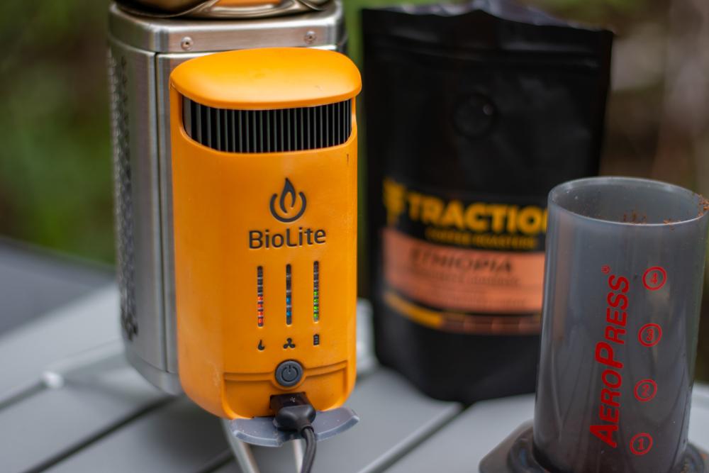 biolite-campstove-2-bundle-review-dirtbagdreams.com