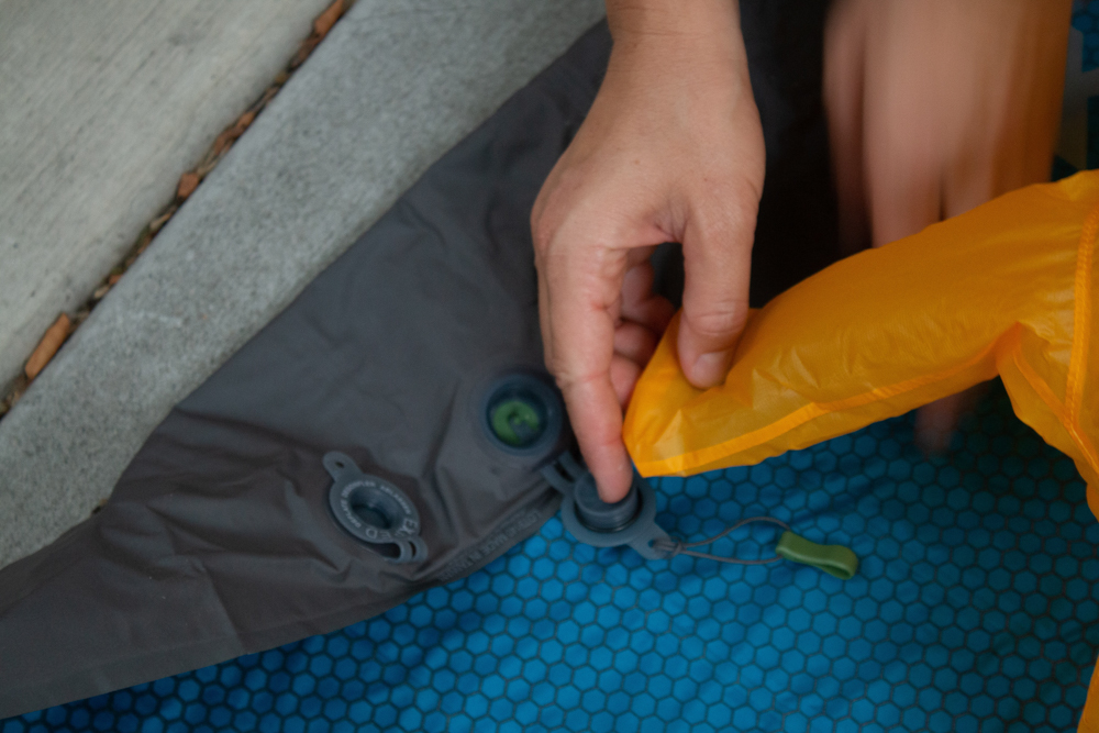 Exped-airmat-ultra-light-review-dirtbagdreams.com