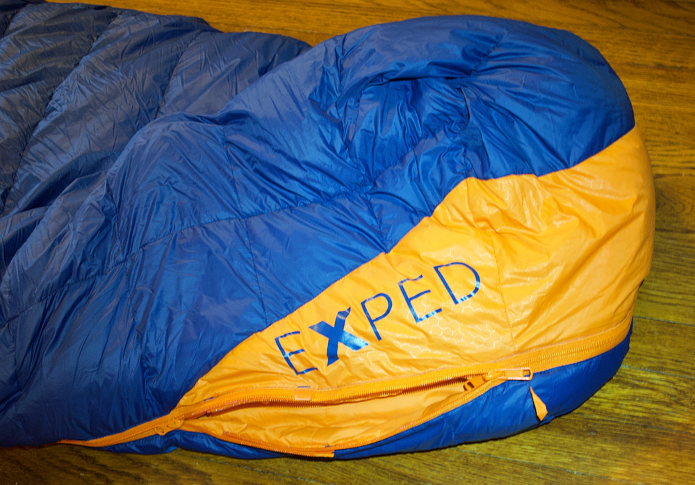 exped-comfort-10-review-dirtbagdreams.com