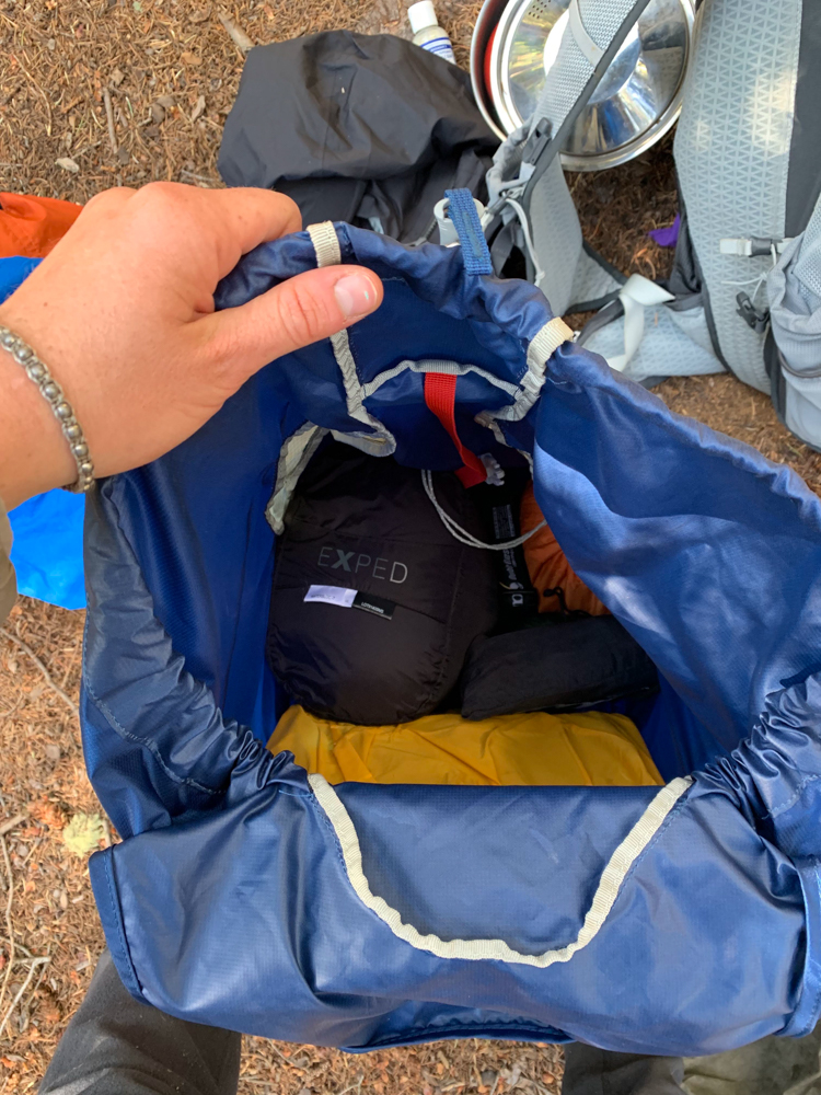 exped-waterbloc-pro-5-review-dirtbagdreams.com