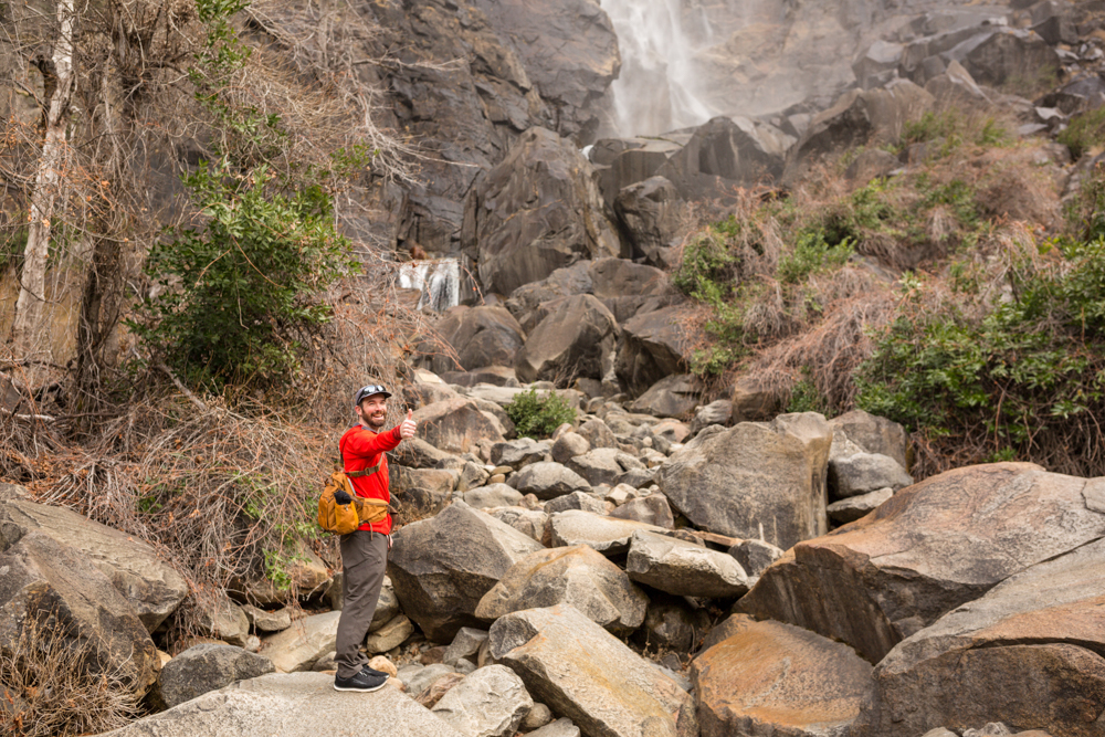 mountainsmith-day-review-dirtbagdreams.com