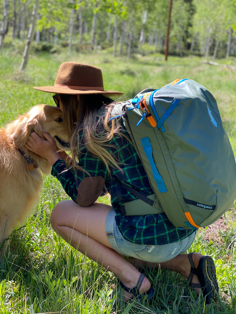 Must-Have Car Camping Gear for an Adventurous Summer