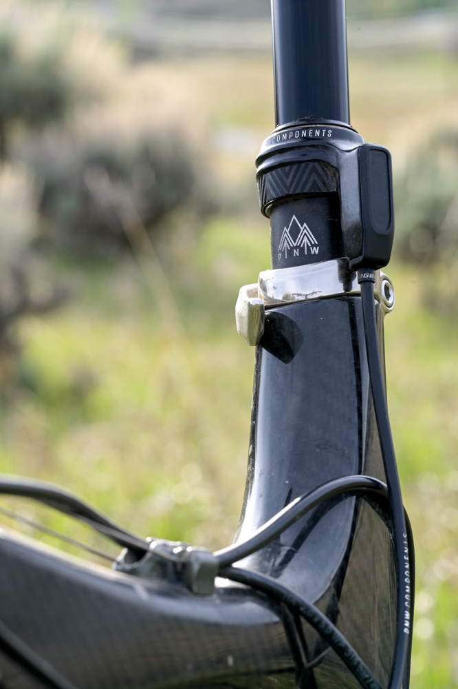 Pnw-components-cascade-dropper-lever-kit-review-dirtbagdreams.com