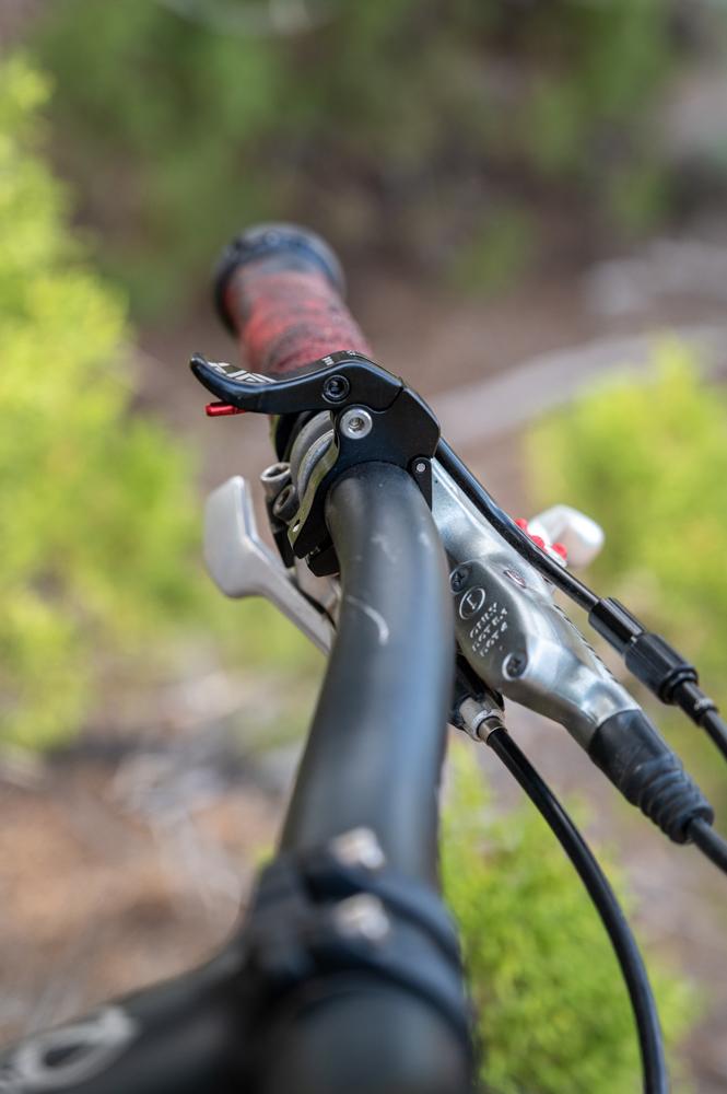 Pnw-components-cascade=dropper-lever-kit-review-dirtbagdreams.com